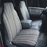 Saddle Blanket Seat Cover Amp Color Options