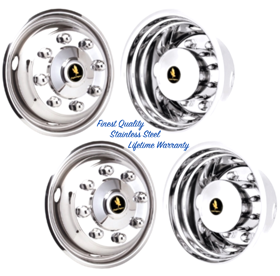 WHEEL