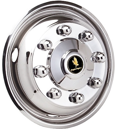 22.5 8 LUG 4HH