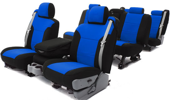 Incredible Seat Covers Neoprene Seat Covers Unemploymentrelief Wooden Chair Designs For Living Room Unemploymentrelieforg