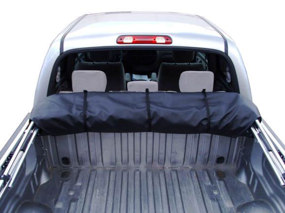 Softopper Collapsible Folding Pickup Truck Bed Cover - Ford ... ca16655a0