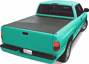 Lebra Truck Bed Cover Replacement Parts