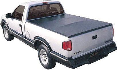 Lebra Tonneau Covers Pickup Truck Bed Covers Snap Tonneau Cover